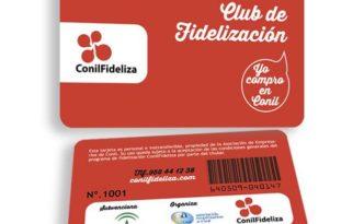Aprovecha los descuento de ConilFideliza en el establecimiento de ENSE CONIL