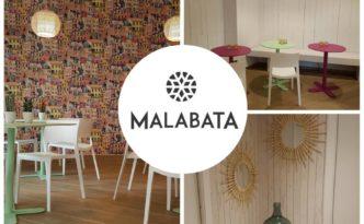 Trabajo realizado en MALABATA: instalación eléctrica, iluminación, sonido, contra incendios y contrato de suministro eléctrico