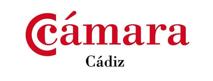 Imagen Cámara Cádiz