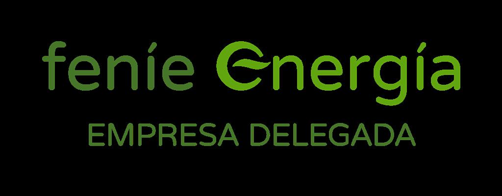 Somos empresa delegada de Feníe Energía, realiza tu contrato o cambio de comercializadora con nosotros, seremos tus asesores energéticos a coste cero. Asesor energético, ahorro, luz, suministro eléctrico