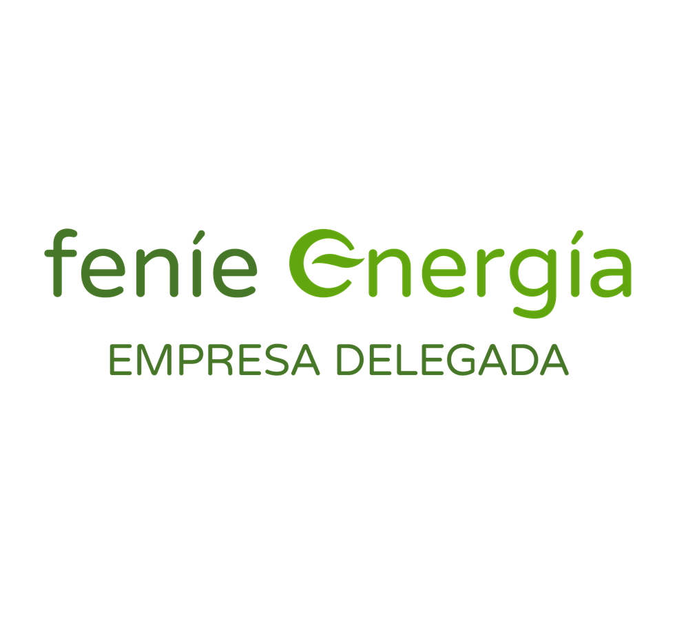 EMPRESA DELEGADA COMERCIALIZADORA FENÍE ENERGÍA