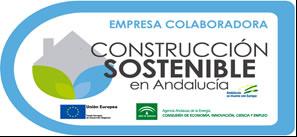 Programa Construcción Sostenible en Andalucía