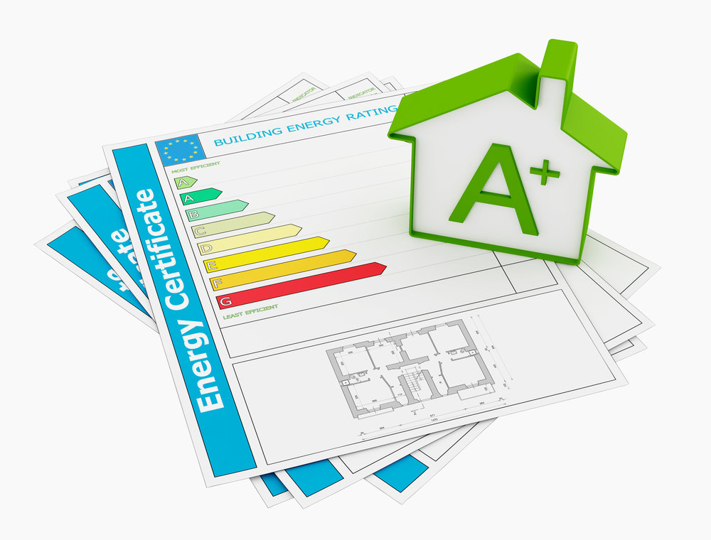 Comparativas eléctricas, estudios optimización de potencias, cambios de comercializadora