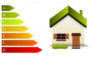 Imagen Servicios Energéticos