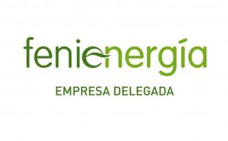 Imagen Fenie Energía Empresa Delegada