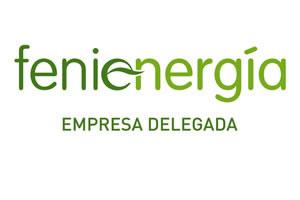 Imagen Fenie Energía