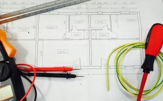 Ingeniería, proyectos, planos, autocad, dirección técnica, certificaciones, certificados energéticos