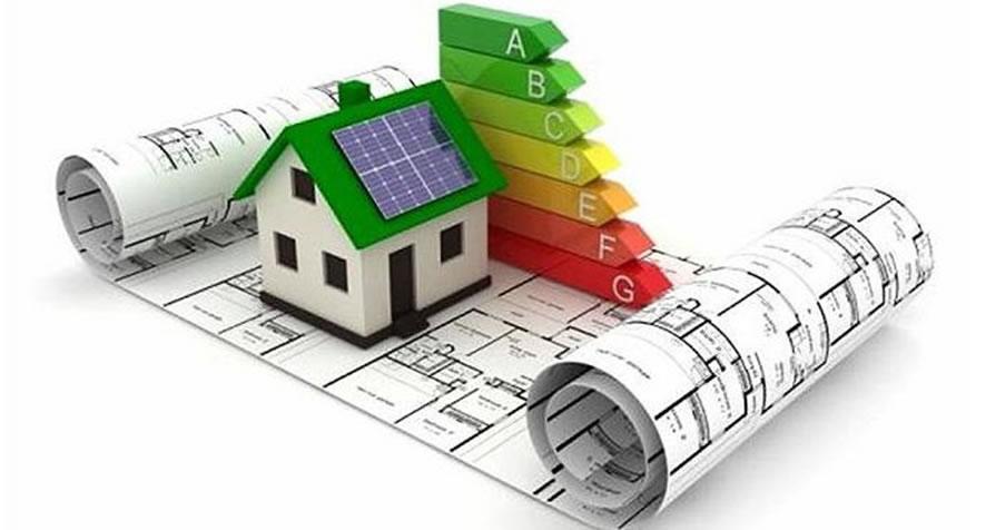 Realización de certificación energética, certificados energéticos, CE3x