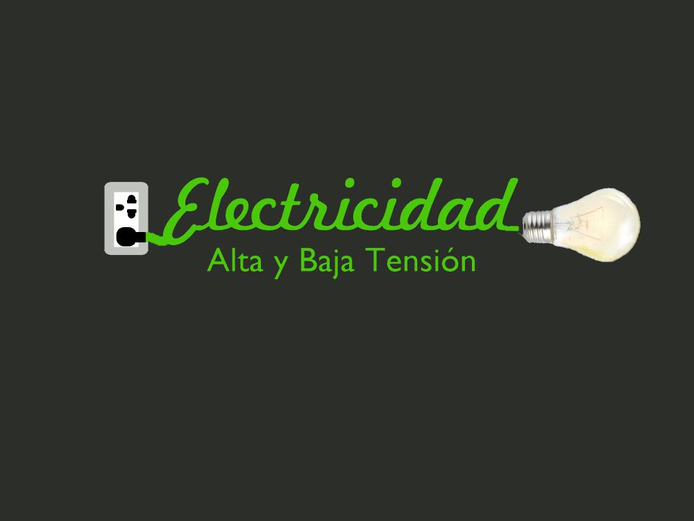 Imagen Electricidad General