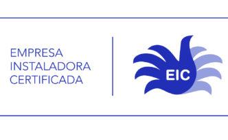 ENSE Conil Empresa Instaladora Certificada por FENÍE