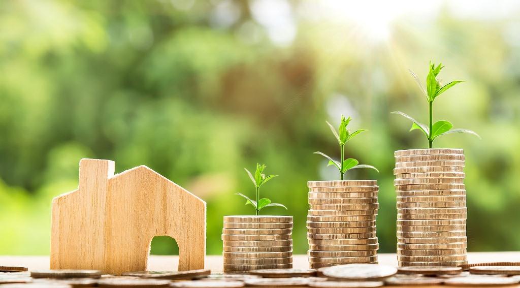 Servicios energéticos, ESE, ahorro energía