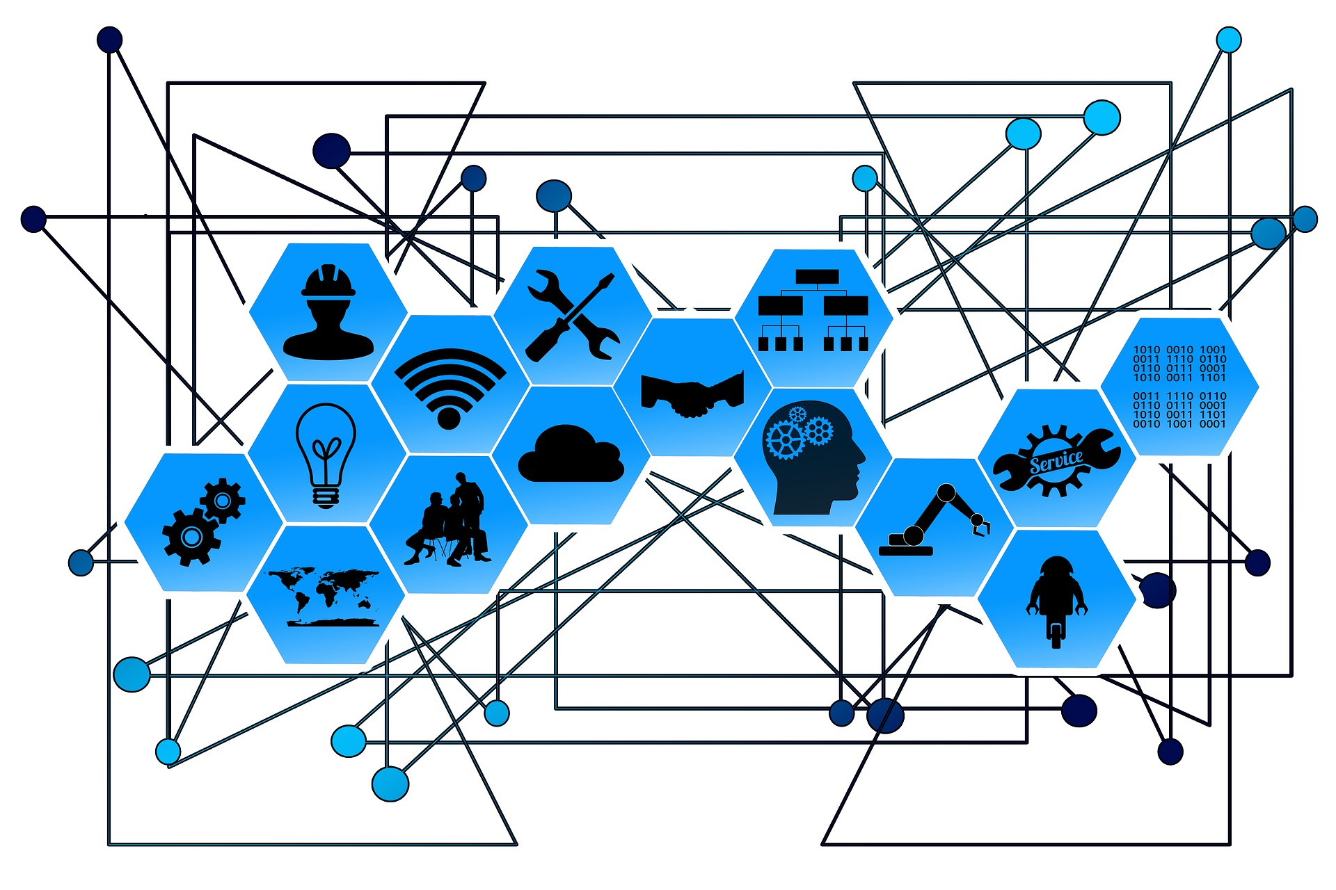 Ingeniería moderna, estudios energéticos, planificación total, servicios energéticos, proyectos llave en mano