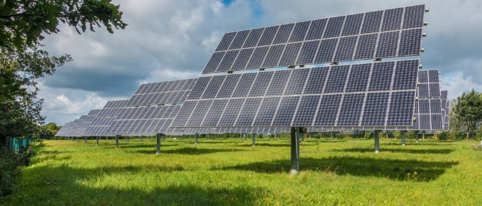 Instalación solar fotovoltaica, instalaciones solar térmica, agua caliente sanitaria, eólica, minieólica, autoconsumo, balance neto