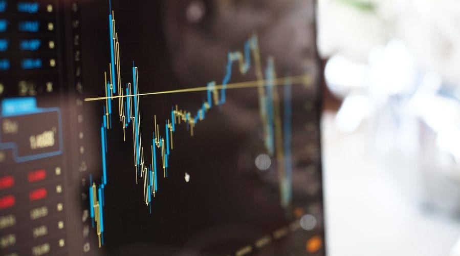 Lo que no cuentan del elevado precio del mercado mayorista de electricidad