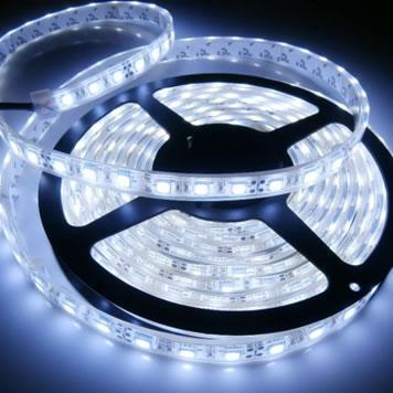 Tecnología Led, financiación, subvenciones, iluminación LED